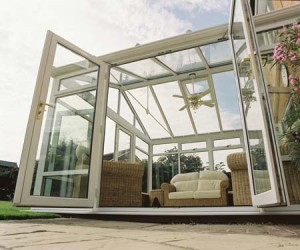 Gable_conservatories_2-300x250