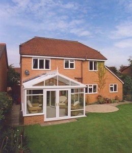 Gable_conservatories_3-259x300