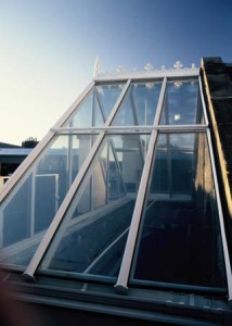 Gable_conservatories_5-214x300