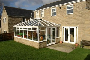 Georgian_conservatories_2-300x200