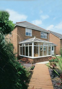 Georgian_conservatories_3-210x300