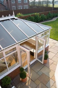 Georgian_conservatories_4-200x300