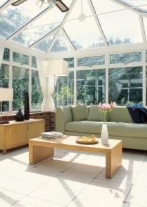 Georgian_conservatories_5-213x300