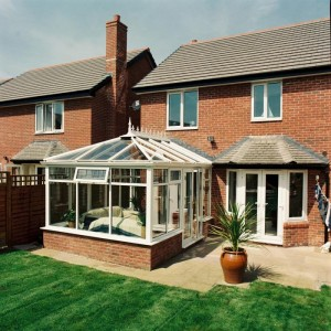 Georgian_conservatories_6-300x300