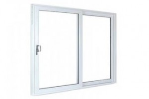 Patio_door_frames-300x200