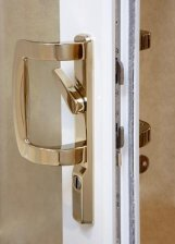 Patio_door_handles