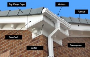 Soffits-Fascais-and-Guttering-300x190