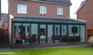 lean-to_conservatories_2-300x178