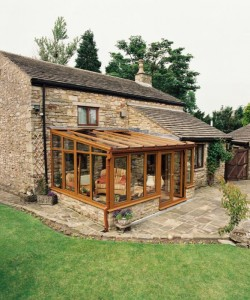 lean-to_conservatories_3-250x300