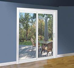 Internal_view_patio_doors