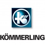 KOMMERLING Approved Supplier