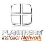 Planitherm Installers Network
