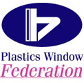 plastics-window-federation