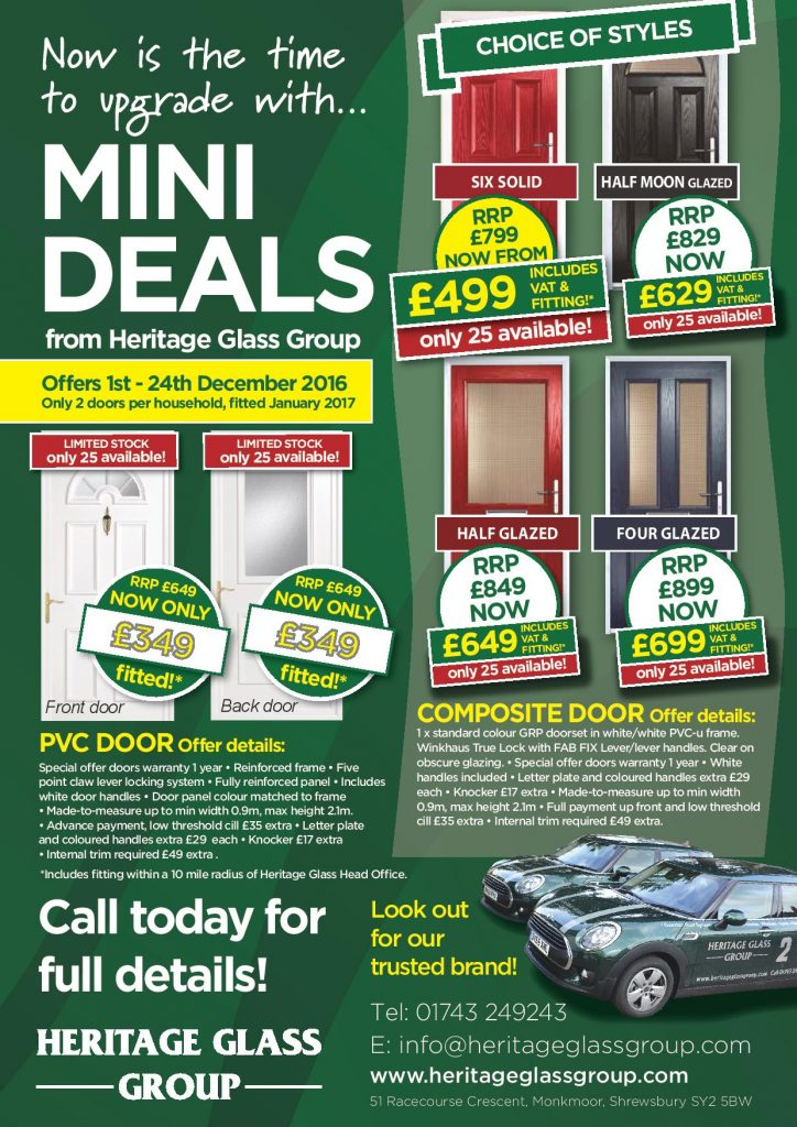 hgg-pvc-and-composite-doors-flyer-page-001